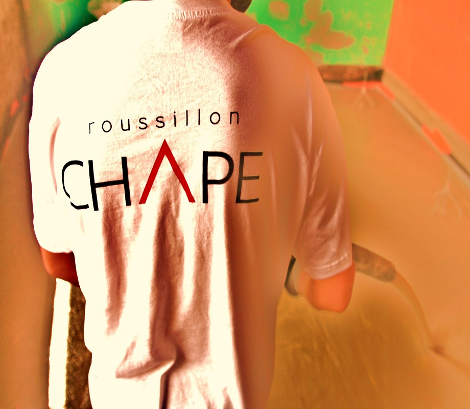 icone chape3
